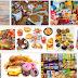 经济 | 征收垃圾食物税= 减低痴肥或超重问题 ?!
