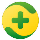 360 Total Security 10.0.0.1104 2018 Free Download