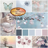 http://mixedmediaplace.blogspot.ie/2016/03/dream-on-march-challenge.html