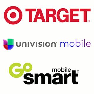 Target Black Friday Iphone