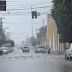 Macau registra chuvas de quase 100 milímetros nesta terça, 10
