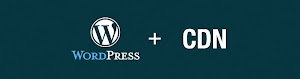 WordPress Trafik Kullanımını Azaltma CDN Teknikleri 1