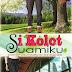 Novel Si Kolot Suamiku Bab 1 - Bab 32 - Novel Online [Drama Adaptasi Akan Datang]