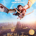 Cine Barato: Bailarina