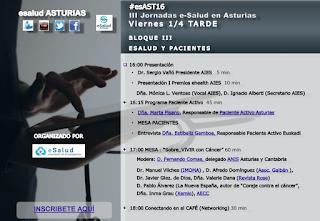 http://esaludasturias.org/
