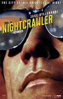 Nightcrawler (2014) online y gratis