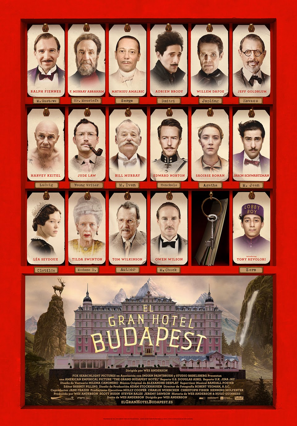 http://accionycine.blogspot.com.es/2014/04/el-gran-hotel-budapest-wes-anderson-nos.html
