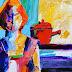 परिधि के पार: राकेश बिहारी की कहानी