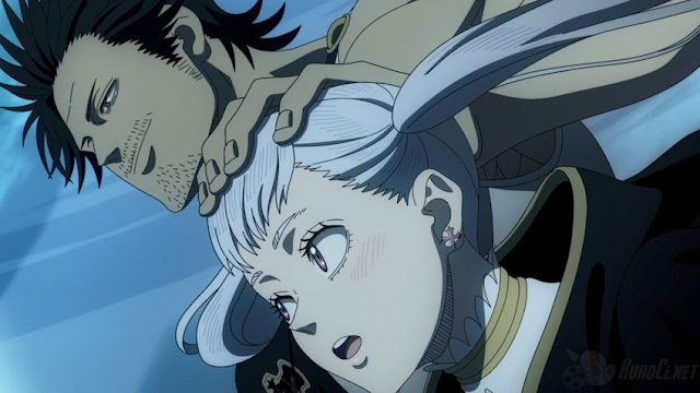 Download Video Anime Black Clover Episode 42 Subtitle Indonesia Terbaru