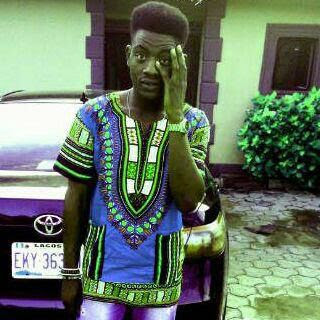 adekunle ajasin student beaten to death