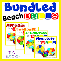https://www.teacherspayteachers.com/Product/May17SLPMustHave-BUNDLED-Beach-Balls-for-Speech-Language-Skills-2601341