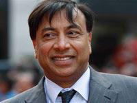 Lakshmi%2BMittal Top 10 Billionaires in the World 2011