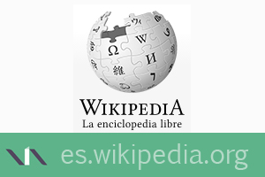 Wikipedia, la mayor enciclopedia existente en Internet