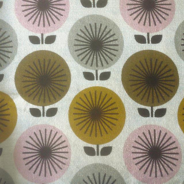 algodón ecologico, bolsos, moda, invierno 2015, sostenibilidad, handmade