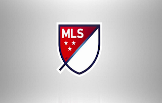 Major League Soccer Biss Key Asiasat 5 18 October 2018