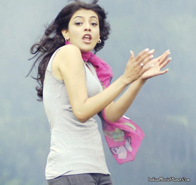 Indian Actresses Stunn...