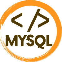 Learn MySQL Full