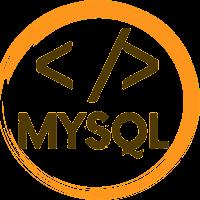Learn MySQL Full