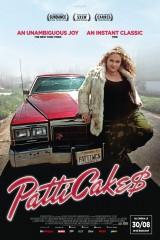 Patti Cake$ 2017 - Legendado