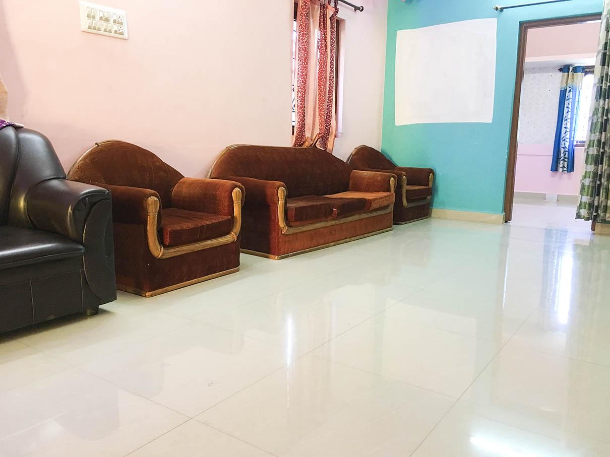yelagiri resorts for couples
