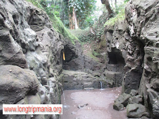 Tempat Wisata Relief Bebitra Gianyar Bali