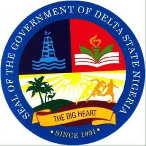Delta State Bursary Award Application Form 2020/2021
