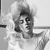 FOTOS HQ: Photoshoot promocional de 'Perfect Illusion' por Collier Schorr