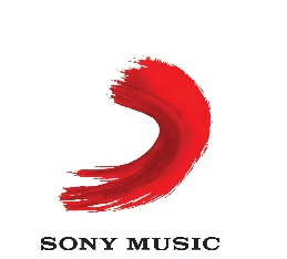 "Salman Khan Films & Sony Music India preview ""RADIO"" exclusively to a select gathering!"