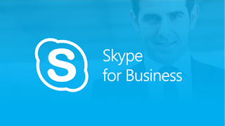 ahora podras disfrutar de skype for business para mac.