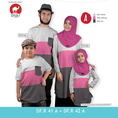 katalog dhikr couple