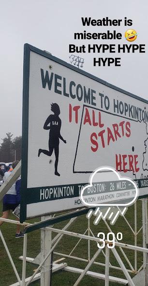 Boston-marathon-2018-athletes-village2