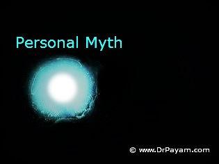 http://drpayam1.blogspot.com/2016/11/personal-myth.html
