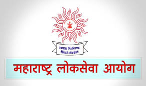 https://www.newgovtjobs.in.net/2019/01/maharashtra-public-service-commission.html