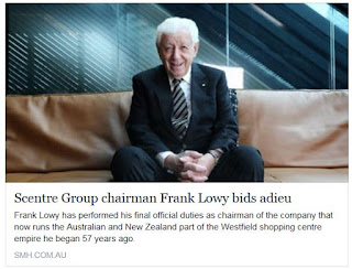 http://www.smh.com.au/business/property/scentre-group-chairman-frank-lowy-bids-adieu-20160505-gomyvd.html