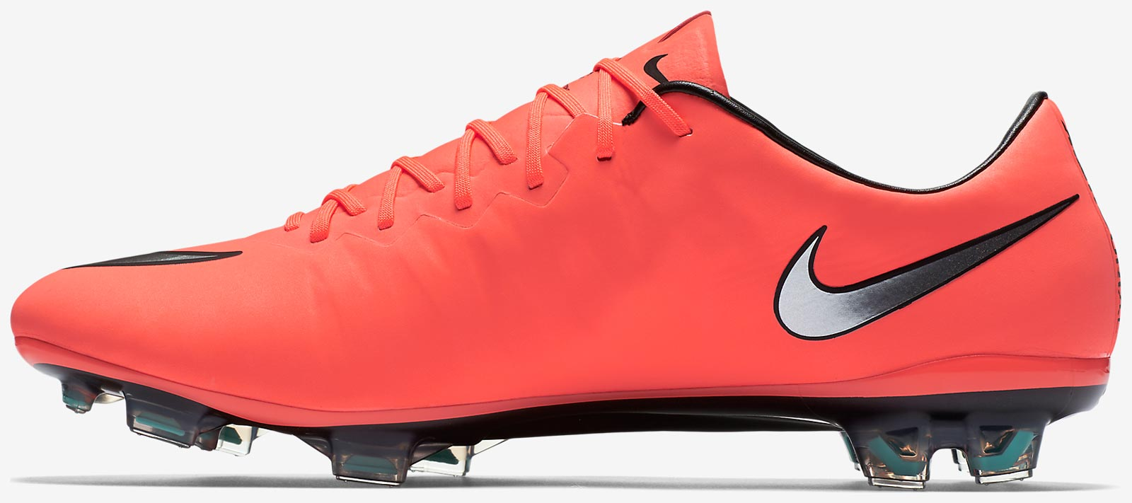 bright mango nike mercurial vapor x 2016 boots released. Black Bedroom Furniture Sets. Home Design Ideas