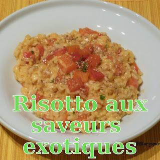 http://danslacuisinedhilary.blogspot.fr/2012/10/un-risotto-aux-saveurs-exotiques-exotic.html