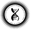 KVASU Recruitment 2016