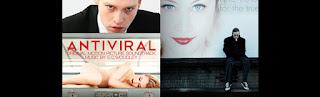 antiviral soundtracks-virus kiran muzikleri