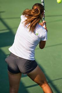 tenistas-sexys