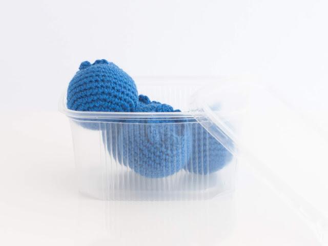 amigurumi-arandanos-blueberry