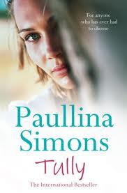 Un sueño imposible – Paullina Simons