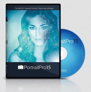 Anthropics Portrait Professional Studio