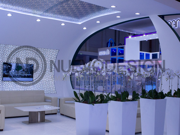Simple Exhibition Stand Design : Exhibition stand design in dubai superior quality exhibition