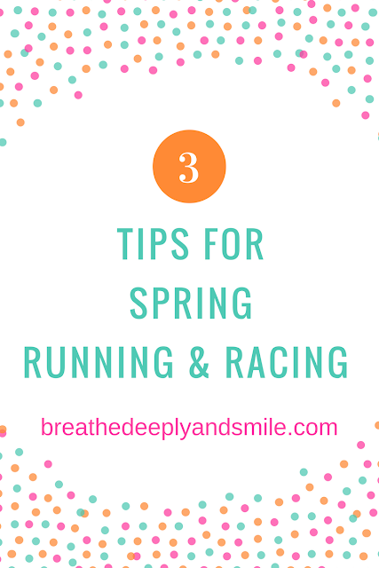 spring-running-racing-prep-tips
