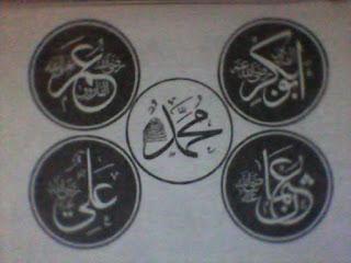 Imam Malik: Orang Yang Mencela Sahabat-Sahabat Nabi, Maka Ia Tidak Termasuk Dalam Golongan Islam