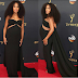 Pregnant Kerry Washington slays at the 2016 Emmys