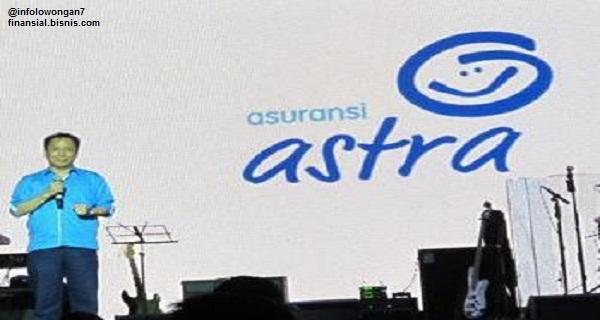 Image Result For Asuransi Astra Lowongan
