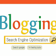 Blogger SEO Plugin: 16 Best and Proven Advanced Blogspot Tips
