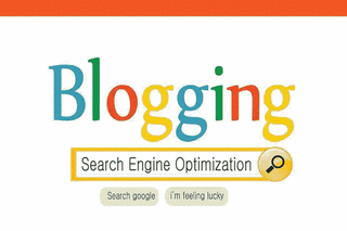 Blogger SEO Plugin