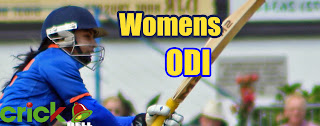 Ireland Women vs New Zealand Women 2nd ODI Winner Prediction 1
